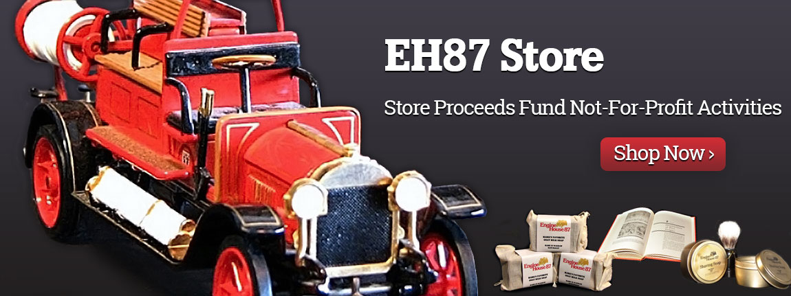 EH87-Store_NFP