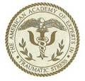 The American Academy of Experts in Traumatic Stress